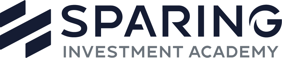 Sparing Investment Academy