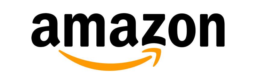Amazon Bestellbutton - Das komplette Börsengrundwissen