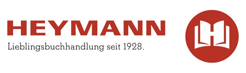 Heymann Bestellbutton - Das komplette Börsengrundwissen