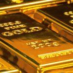 Soll ich Gold / Edelmetalle lieber physisch oder über die Börse kaufen?