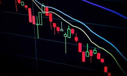 Ist Trading eine gute Kapitalanlage?